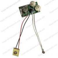Wholesale Flashing led module for pop display S-3236 from china suppliers