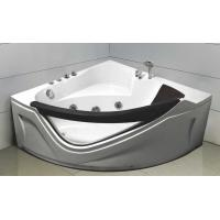 Wholesale Vanity washtub ABS composite board indoor washtub from china suppliers