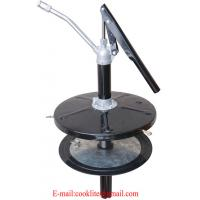 Wholesale Hand Grease Pump / 5 Gallon Grease Drum Pump from china suppliers