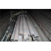 Wholesale Stainless Steel 304 Round bar,bright ,black finished 304 stainless steel Soild  bar from china suppliers