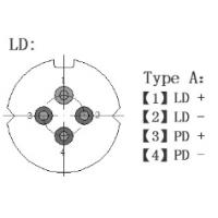 Solar Panel Diode Diagram further NewGroupPage9 PF moreover Basics And Types Of Diodes additionally 85514 in addition Copper Heads Images. on 4 pin laser diode