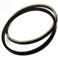 China High Peformance 568-33-00091 Pump Seal Oil / Grooved Ring Seal 38mm-1000mm on sale