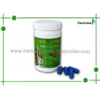 mzt slimming pills images - mzt slimming pills