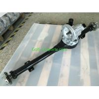 Wholesale High Performance Ez Go Golf Cart Transmission Transaxle Drive System from china suppliers