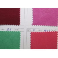 Wholesale Custom Color Non Woven Polypropylene Fabric For Packing Material Non Irritating from china suppliers
