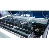 Wholesale Factory printing CTcP Plate Maker, Printing House Used UV CTP Machinery from china suppliers