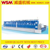 Buy cheap 16 Heads Automatic Polishing Machine For Marble Slab from wholesalers