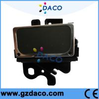 China DX2 Solvent Color Print Head Roland SC500 , Mutoh Falcon outdoor on sale