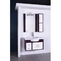 Wholesale PVC Bathroom Cabinet (2057) from china suppliers