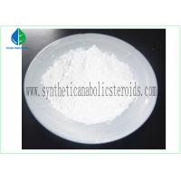 Wholesale CAS 125-69-9 Romilar Tussade Fat Stripping Steroids Medicine Intermediate Dextromethorphan HBR from china suppliers