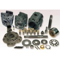 Wholesale Rexroth A11VO75,A11VO95,A11VO130,A11VO160,A11VO190,A11VO260 Hydraulic Pump Parts Spares from china suppliers