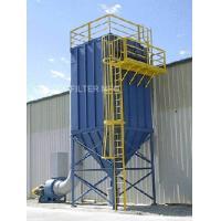 air filtration machine