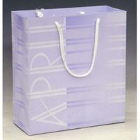 Wholesale paper gift bags with handles from china suppliers
