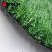 Wholesale 40mm Synthetic Turf Grass For Garden Field,50mm Four Colors Mixed  Landscape,Decoration Artificial Grass From Factory from china suppliers