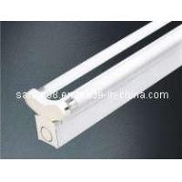 Wholesale Fluorescent Stents Energy Saving Lamp/CFL from china suppliers