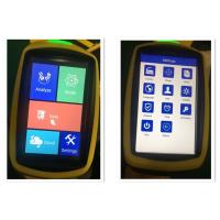 Wholesale Elemetal Analysis Usage and Electronic Power Handheld XRF metal Analyzer from china suppliers
