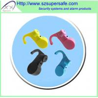 Wholesale nap zapper car driver anti sleep alarm from china suppliers