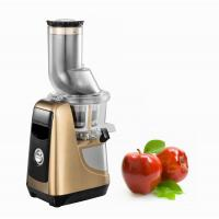 Primada Multifunction Slow Juicer : large food processor - Popular large food processor