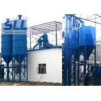 Wholesale Durable Premixed Dry Mortar Mixing Equipment 5- 30t/H Production Capacity from china suppliers
