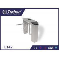 Wholesale Subway Tripod Access System from china suppliers
