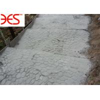 Buy cheap Uv Resistant Colour Hardener Powders For Stone Texture Stamped Concrete from wholesalers