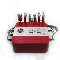 Wholesale Wrinkle Removal High Frequency Face Machine Skin Tightening from china suppliers