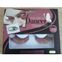 Wholesale Criss-Cross Lashes from china suppliers