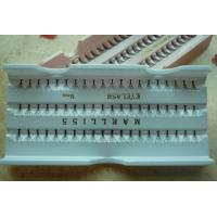 Wholesale Cluster eyelash extension(Knotted or knot-free) from china suppliers