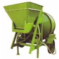 Wholesale Concrete Mixer (JZC350A) from china suppliers