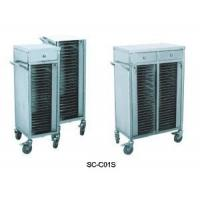 Wholesale History Trolley (SC-C01S) from china suppliers