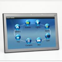 """Wholesale tablet 10"""" 9"""" 7"""" POE Android For Smart Home from china suppliers"""