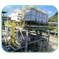 Buy cheap Stainless Steel ORC Plant Organic Rankine Cycle System For Petrochemical Plant from wholesalers