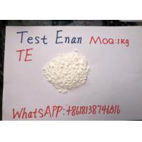 Buy cheap Testosterone Enanthate SARMS Raw Powder For Muscle Growth And Cutting from wholesalers