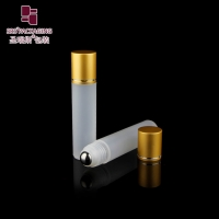 Wholesale Free samples empty plastic 30ml deodorant roll on bottle with steel roller ball from china suppliers