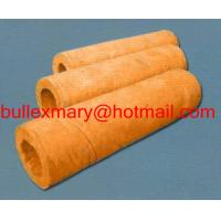 Rock Wool Pipe Insulation 90520742