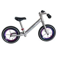 Wholesale Wear Resistance Titanium Balance Bike Ti Bicycle For 18 Month - 3 Years Old from china suppliers