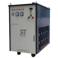 Buy cheap Hydrogen Oxygen Generator HQ-6000A(Gas Flow: 3000 L/H) for Burning, welding, from wholesalers