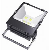 Wholesale Ultra Bright 100 W Outdoor Led Floodlight 9000LM Waterproof for Commerical Building from china suppliers