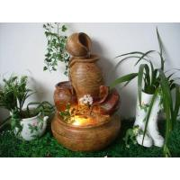 Wholesale indoor Garden Fountain from china suppliers