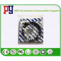 Buy cheap N510039140AB SMT Spare Parts , Optical Fiber Cable CFT0208 NPM Machine from wholesalers