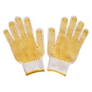 Nylon Woman Glove 31