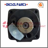 Wholesale diesel injection system hydraulic head rotor fuel pump parts 2 468 335 022 for audi from china suppliers