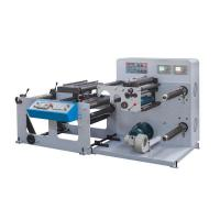 Wholesale Paper Straws Printing Machine from china suppliers