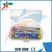 Wholesale Electronics Starter Kit For Arduino , DIY learning kit  UNO R3 Based from china suppliers