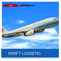 Wholesale Airport Freight Services From Shenzhen China To  Australia SWIFT  LOGISTIC from china suppliers