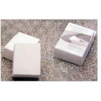 China Suede and Nubuck Block Stain Remover on sale