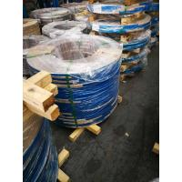 Wholesale AISI 304 Coil Strip Stainless Steel Surface Treatment Metal 2B And Hardness 170-174 HV from china suppliers