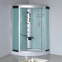 China Bathroom Shower Cabin (SLD-RBL I 120Y) on sale