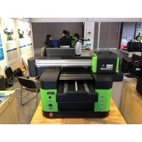 Wholesale High End  A3 UV Printer/ 33*50cm UV printer / phone case printer/ cards printer from china suppliers