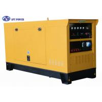 Wiring Diagram In Addition Atlas Copco Generator Wiring Diagram